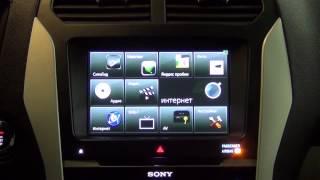 видео CARMAN i, Выбор автомобильного GPS навигатора