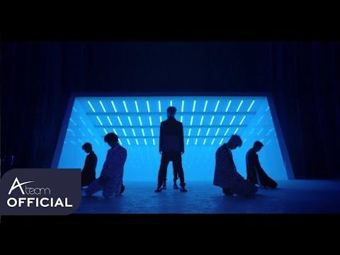 VAV - 'POISON' MV (Performance Ver.)