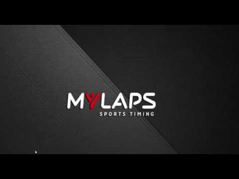 Mylaps X2 Transponder Activation Process - Windows - Mylaps Connect 3.0