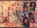 watch he video of Led Zeppelin - Live @ Nagoya 1972/10/05