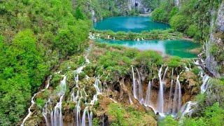 Kamp Turist Grabovac - Plitivce