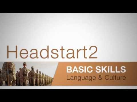 Image result for headstart2 language