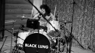 Black Lung - The Ghost