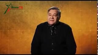 Армия Беларуси. Летопись столетия. Фильм 3