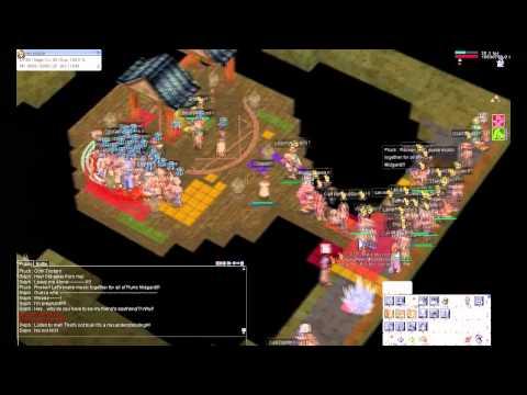 tank scene 31-1-15 ggro