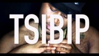 This is an instrumental remake of the song tsibip by cassper nyovest -this was produced @wizdomination_ download my compilation tape remakes cal...