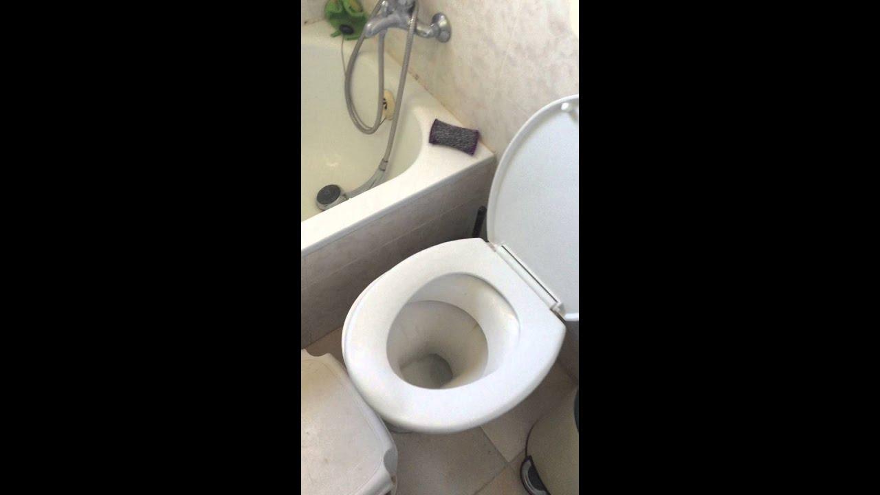 Cheap Toilet Squat Stool demonstration & Cheap Toilet Squat Stool demonstration - YouTube islam-shia.org