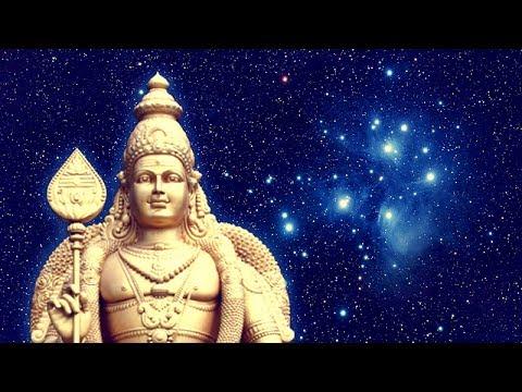 Rejithkumar Interview With Vendhar TV 4 EP Combined: Video Courtesy: Vendhar TV