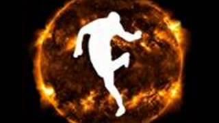 Jumpstyle музыка для тренировки