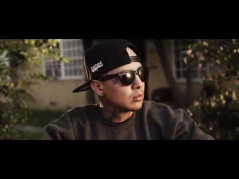 King Lil G - Hopeless Boy ft. David Ortiz (Official Music Video) 1080HD