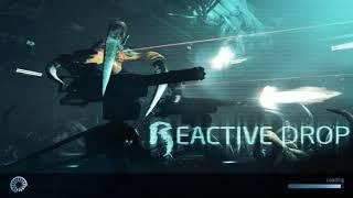 Alien Swarm : Reactive Drop | 5-Man Team Part 1 :D