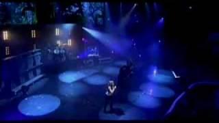 Lafee Heul doch live Comet 2007