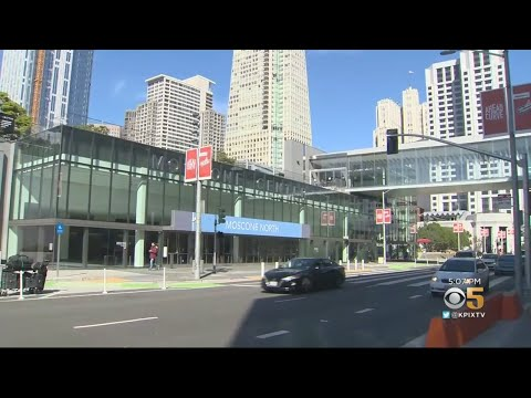 Tech Conferences Canceled in San Francisco Due to Coronavirus Concerns