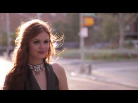 Кира Касс Отбор book trailer