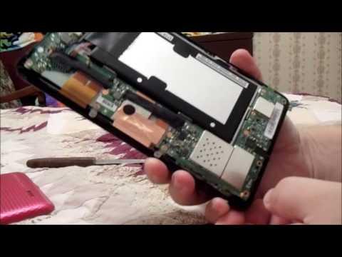 ASUS MeMO Pad Tablet FREEZING Up Fix Repair Smart 7 8 10 HD7 ME172V K001  ME102A K013 ME176 ZenPad Z8