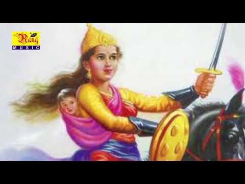 Koshi Ke Lal // कोशी के लाल || Pappu Yadav Chunaw Hit Song 2018 || Gunsagar Yadav // गुणसागर यादव