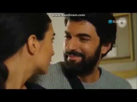 შავი ფული და სიყვარული ქართულად 70 სერია KARA PARA ASK 70 Series