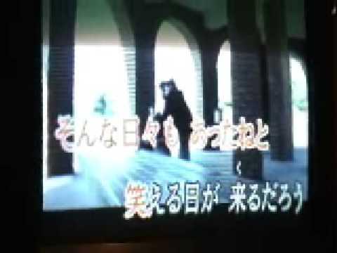 SEASONS (空オケ) - YouTube