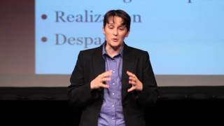 Select the right relationship | Alexandra Redcay | TEDxUpperEastSide(, 2013-08-30T18:17:19.000Z)