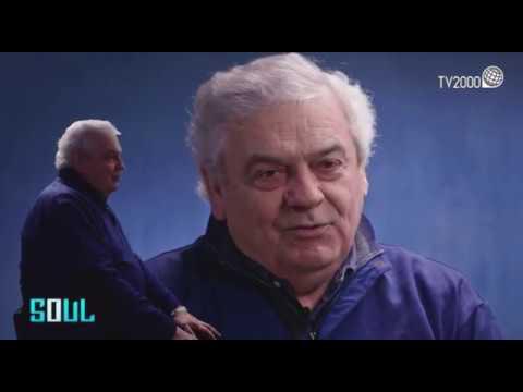 #SOUL - Padre Ermes Ronchi ospite di Monica Mondo