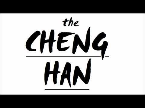 Da-Cheng-Han Intro