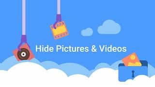 GalleryVault-Hide Video&Photo