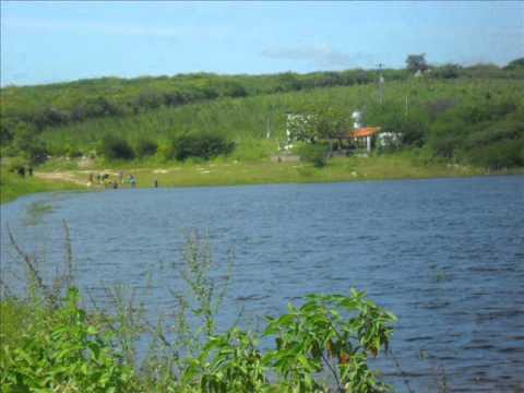 Solonópole Ceará fonte: i.ytimg.com