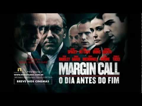 Margin Call - O Dia Antes do Fim (estreia 09 12 2011) - YouTube d3a35ac4f0a