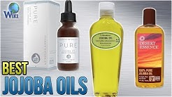 hqdefault - Best Jojoba Oil Brand For Acne