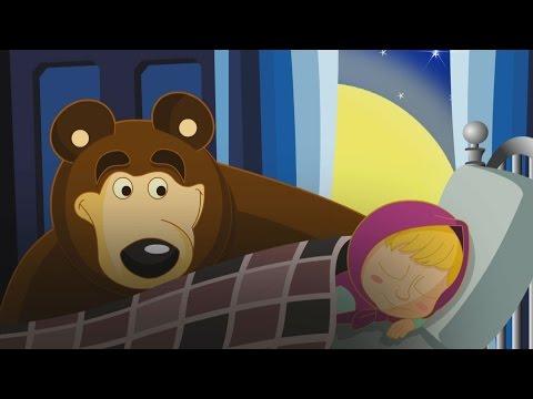 Brilla Brilla la Stellina - Canzoni per Bambini di DolciMelodie.tv