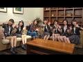 里田まい×カントリー・ガールズ 全員集合! の動画、YouTube動画。