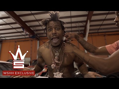 "Thumbnail: Sauce Walka ""That Kid That Did"" (WSHH Exclusive - Official Music Video)"