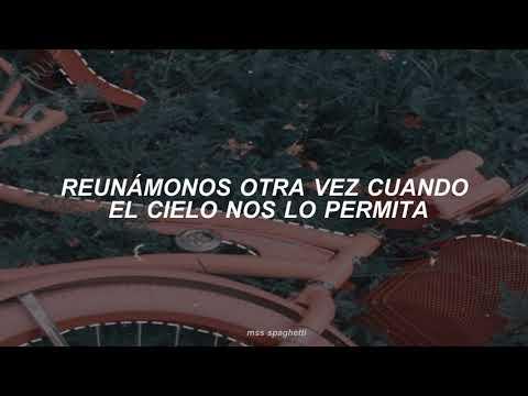 PRODUCE 48 // See You Again; Sub Español
