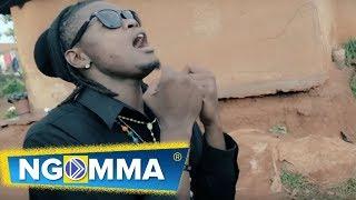 Pallaso - Obulamu (LIFE) MUSIC VIDEO (Ugandan Music)