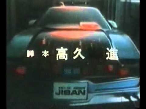 Opening Jiban (Subtitle Indonesia)