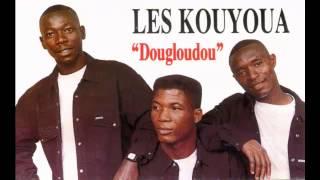 LES KOUYOUA - HOMMAGE A NOS DISPARUS