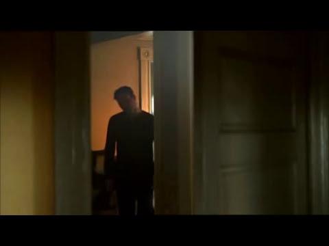 Terminator:The Sarah Connor Chronicles-Cameron Dancing Ballet