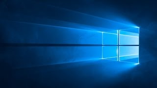 Fix Windows disk usage/active time 100%