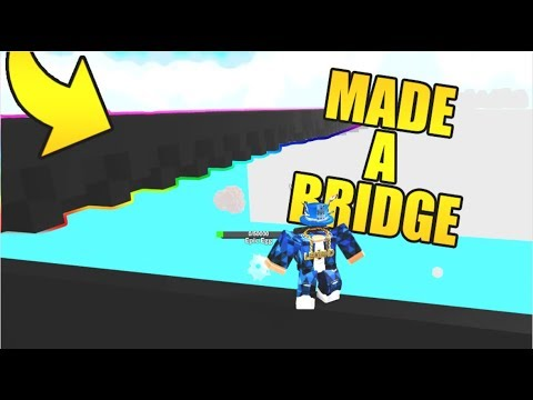 *NEW* Building a BRIDGE From CandyLand to SPACE | Mining Simulator