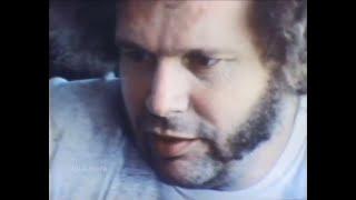 David Allan Coe FULL Documentary