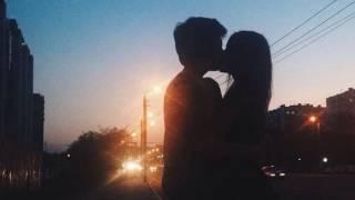 23:45 and MEdkoff - Ты для меня больше, чем космос.