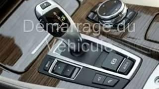 Astuce de Remise à zéro Boite A vitesse automatique  et diminution de la consommation du carburant.