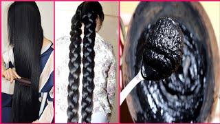 Ayurveda Secret Hair Growth Mask For Triple Hair Growth For Thick Long Hair Indian Secret HairMask