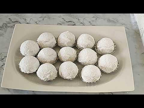 6-avril-2020-gâteau-sec-au-citron-recette-très-facile-à-réaliser🍋🍋🍋
