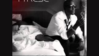 Tyrese - I