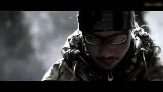 Перерождение Корейский фильм Боевик Классный кино  #Рангон54 videosining nusxasi