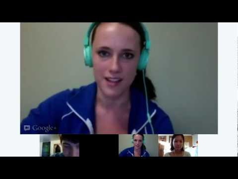 Duke University Student Chat: Arts and Humanities