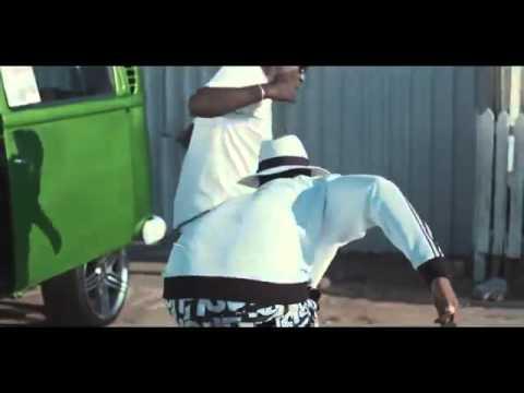 Download Official Video Runtown The Banger ft  Uhuru tooXclusive com