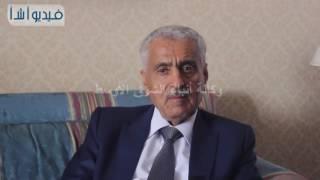 بالفيديو: وزير الداخلية اليمنى يتحدث عن الأرهاب داخل الدولة اليمنية
