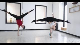 Tamino - Habibi | Freestyle Session